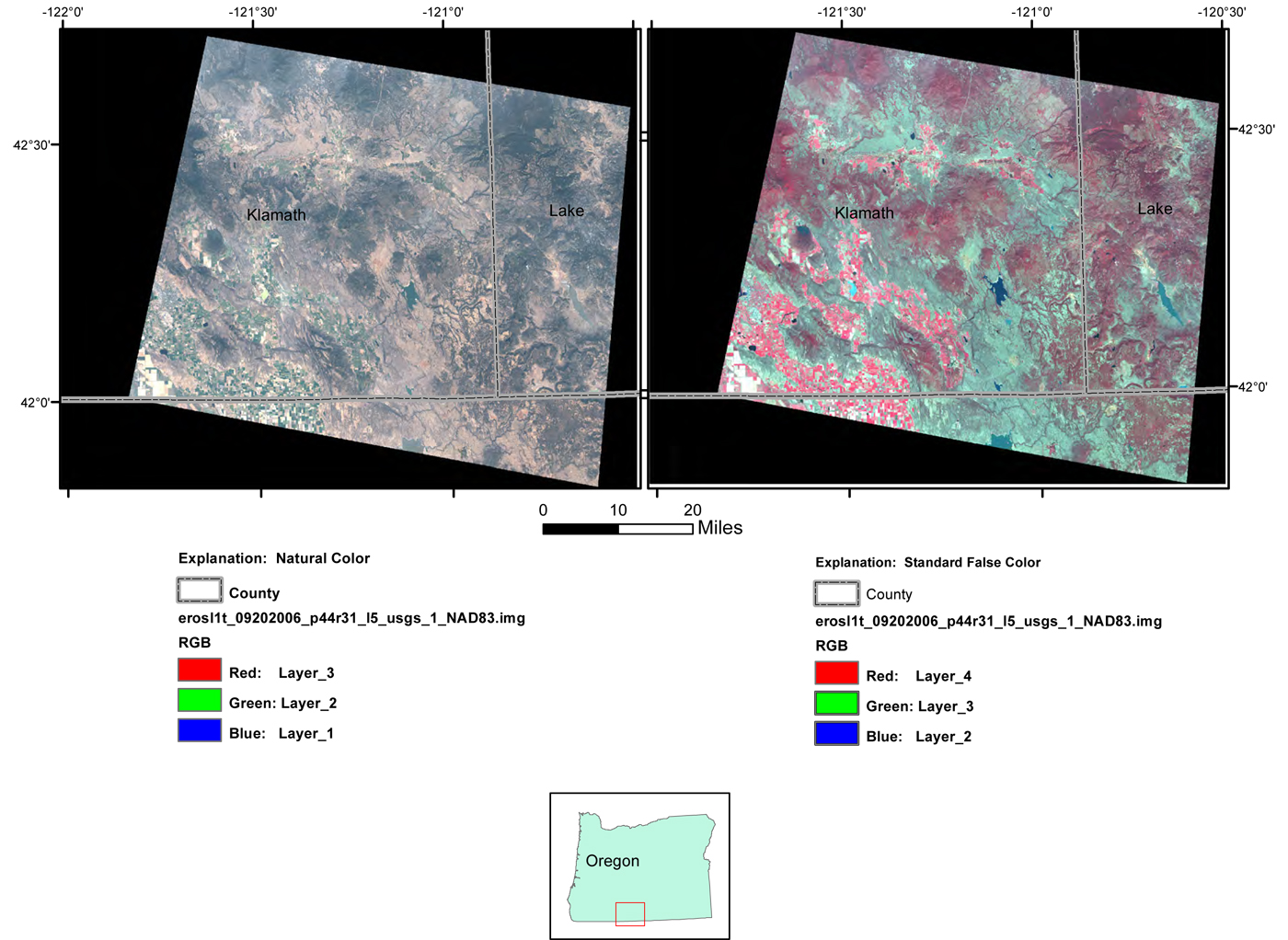 This is a compressed and resampled version of the Landsat image.