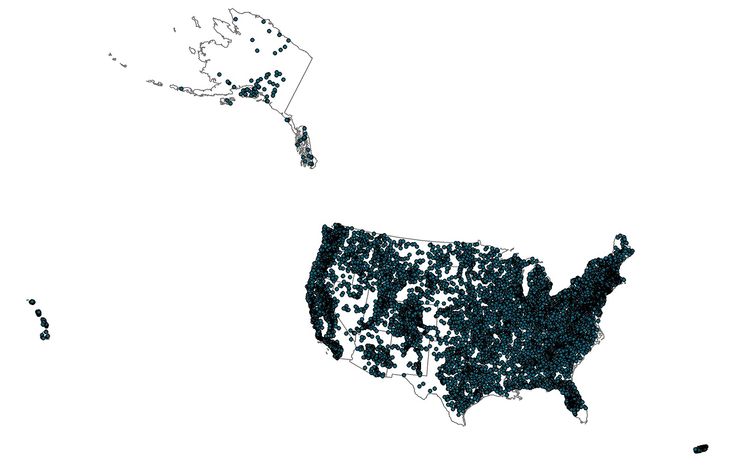 Illustration of the dataset