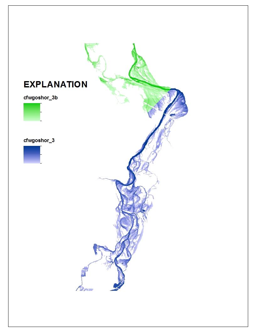 Illustration of the dataset.