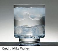 Water Density (water properties), USGS Water Science School