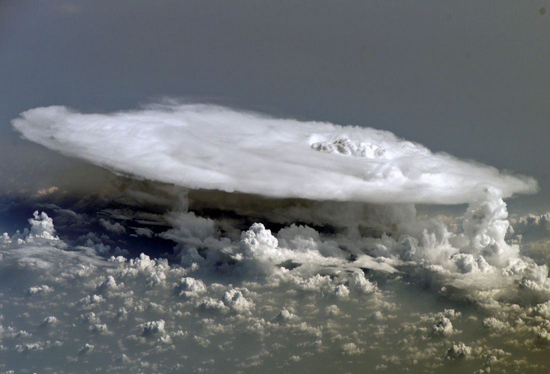 Condensation - The Water Cycle, from USGS Water-Science School