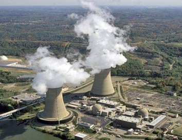 Image result for thermoelectric power plants