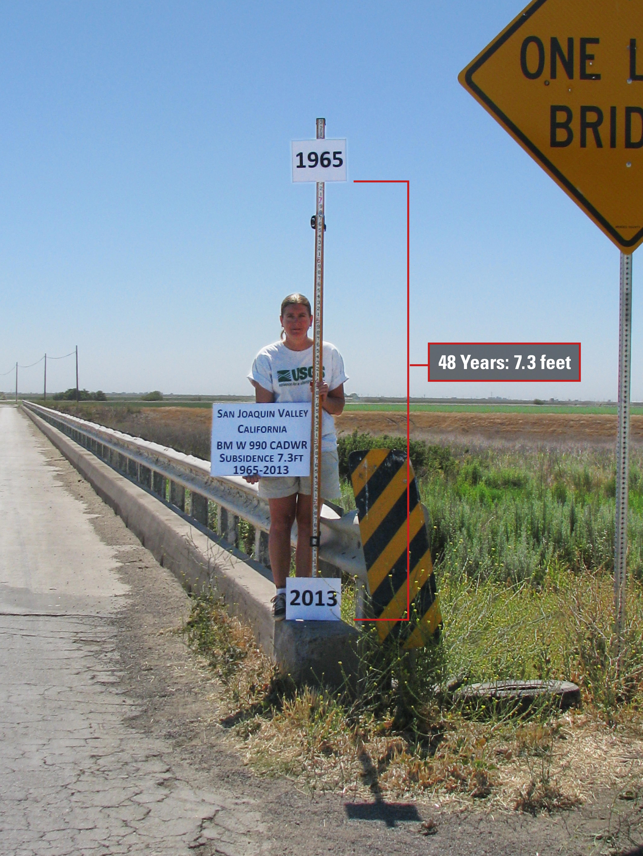 USGS_Sneed_subsidence_BM_W_990_CADWRopt1.jpg