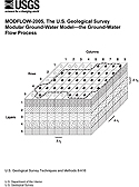 Image Result For Groundwater Usgs
